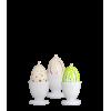 Jajo na Podstawku
