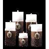 Kawa z Zawieszką